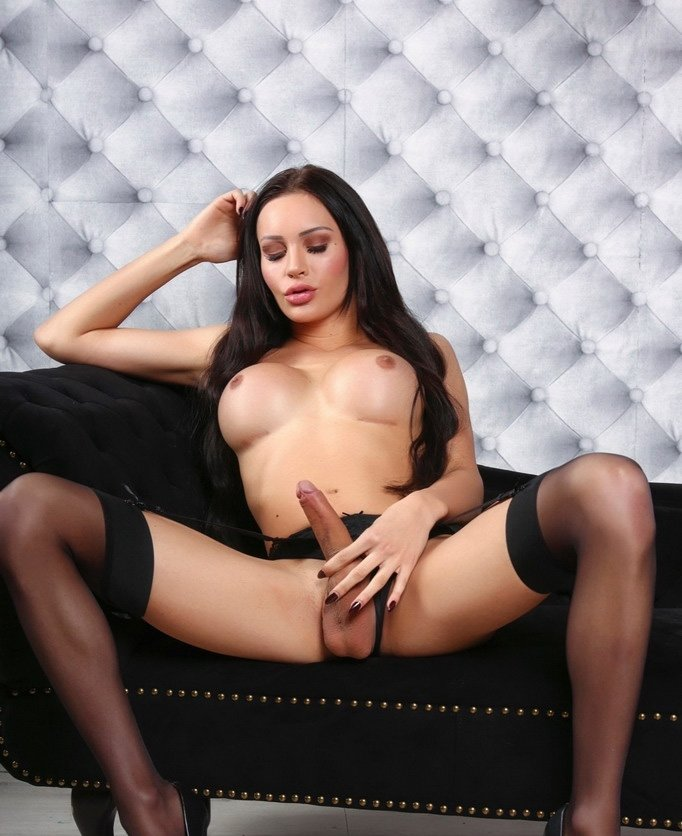 angelicstripper from Newcastle upon Tyne,United Kingdom